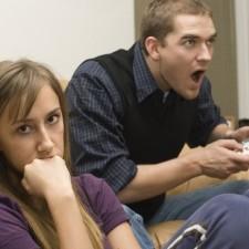 Что делать если семья не одобряет ваше занятие
