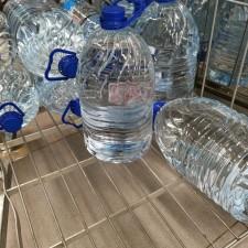 Когда люди перестанут покупать бутилированную воду?