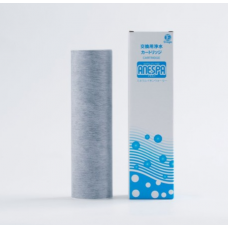 Сменный керамический фильтр-картридж для Anespa DX