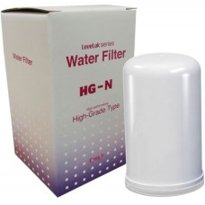 Replace filter for Kangen machiens HG-N