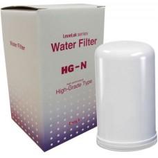 Сменный фильтр HG-N