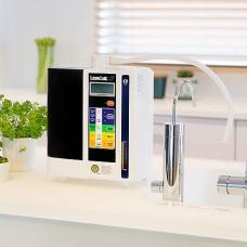 Ионизатор воды канген Leveluk SD501
