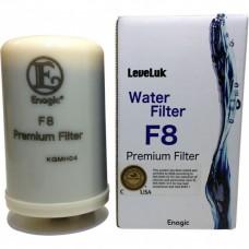 Сменный фильтр F8 Premium filter